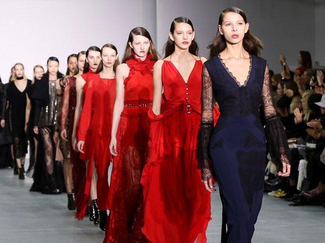 Fashion Show Production